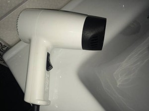 Saç Kurutma Makinası
