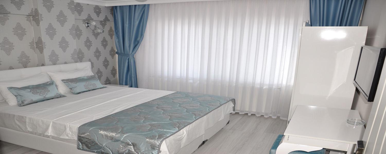 iki-kisilik-duble-yatakli-oda-2